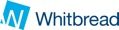 Whitbread_logo.jpeg
